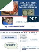 05-Alteracion de Los Alimentos Por Microorganimos 19-09-12