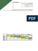 PLaneacion Grupo 717309-2