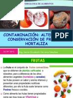 06-Alteracion de Verduras y Frutas 26-09-12