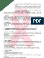 RegulamentoConcurso_09_10
