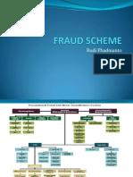 05. Fraud Scheme - Singleton Edisi 3