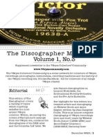 The Discographer - December 2013 -3