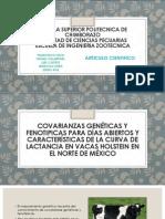 Articulo Genetica (1)