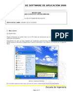 GUIA-WindowsXP-Into-Office2007