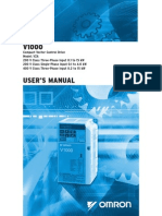 SIEC71060620-01-OY+V1000+UsersManual