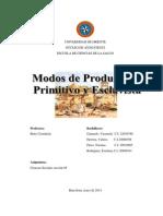 Trabajo Modos de Producción Sección 05