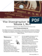 The Discographer - February 2014 -4