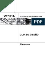 vesda.pdf