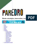 5 SECRETOS PARA UN PORTAFOLIO EXITOSO.pdf