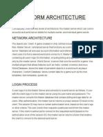 Altavism-PlatformArchitecture