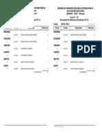 rptPaquetesReporte