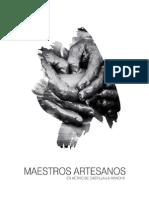 m2764_MArtesanos1