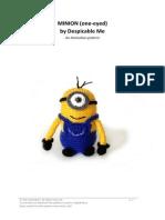 Amination_One-Eyed_Minion.pdf