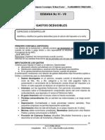 leccion6y7-planeamiento-tributaria.pdf