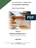 leccion1y2-planeamiento-tributaria.pdf
