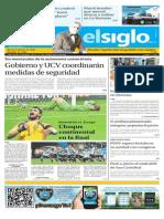 DEFINITIVAJUEVES10JULIO.pdf