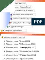 1 - Introduction Windows Phone Os (3t)
