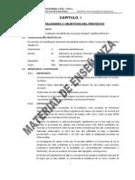 Proyecto Privado LADRILLERA (1)