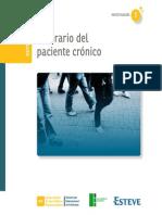 Itinerario_Paciente_cro_IMP.pdf
