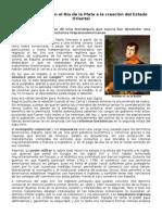 5. Ficha 13. Revolución Rioplatense