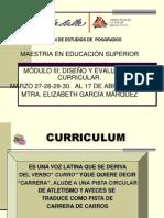 Concepto de Evaluación Educativa_2