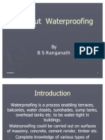 70114035 All About Waterproofing