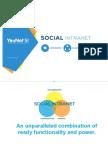 YouNetSI Bitrix Features Overview