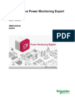User Guide PME 7.2