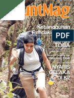 mountmag-edisi-6