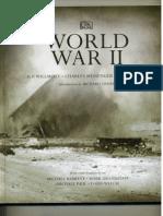 WorldWarII-003