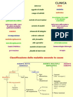 ModelliEziologici_Lanciotti_08_OK