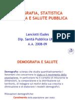 Demografia_Lanciotti_08_OK