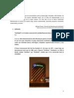 Interbank - Gestión de Marca