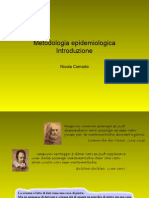 MetodolEpi1°_Comodo