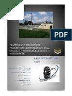 Informe Practica 2