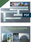 78960746 EXPOCISION Muro Cortina Spider