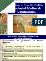 sociedad+medieval+y+capitalismo