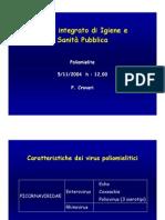 Poliomielite_Crovari