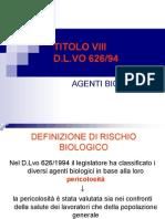 RischioBiol_LoNostro_06_OK