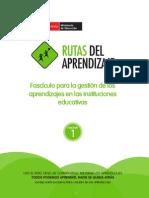 Fasciculo General Gestion de Aprendizajes(1)