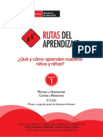 Fasciculo Primaria Matematica III(1)