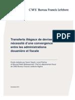 169992397 Transferts Illegaux Devises