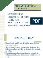 mekanik_listrik1