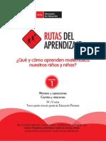 Fasciculo Primaria Matematica IV y v(1)