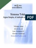 biomabiofiltro-120514181607-phpapp01