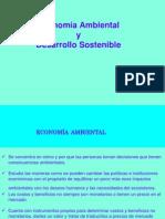Conomia Ambiental y Desarrollo Sostenible_definitivo