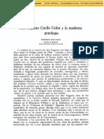 Dialnet-DonEugenioCuelloCalonYLaModernaPenologia-2782035