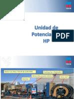 Presentation HS.ppt