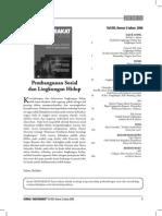 JSM Edisi Lingkungan_Lama