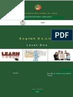 Contents Unit 2.PDF Level One